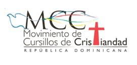 Tienda MCC